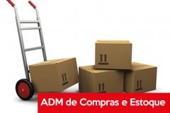 ADM COMPRAS E eSTOQUE 2