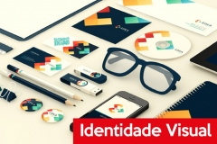 Identidade visual 02